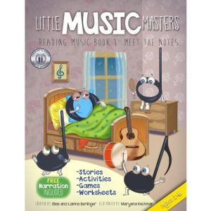 little-music-masters_cover_final_w_seal_843f