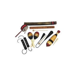 multicultural-music-instrument-set-easy-pack-w6098-1460410745-8005-3088