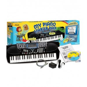 piano_1_1_1_2_