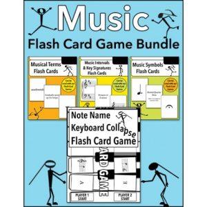 warm-hearts-publishing_music_flash_card_game_bundle_cover_600h_dea1