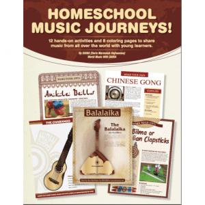 world-music-for-kids_hmj_cover__f713