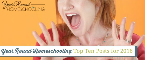year round homeschooling top ten posts, top ten year round homeschooling posts, top ten posts for year round homeschooling