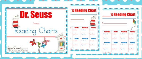 dr. seuss reading charts, reading charts dr. seuss, dr seuss reading charts, reading charts dr seuss