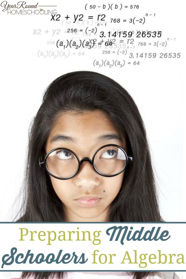 preparing middle schoolers for algebra, algebra. middle schoolers, middle school, middle school math