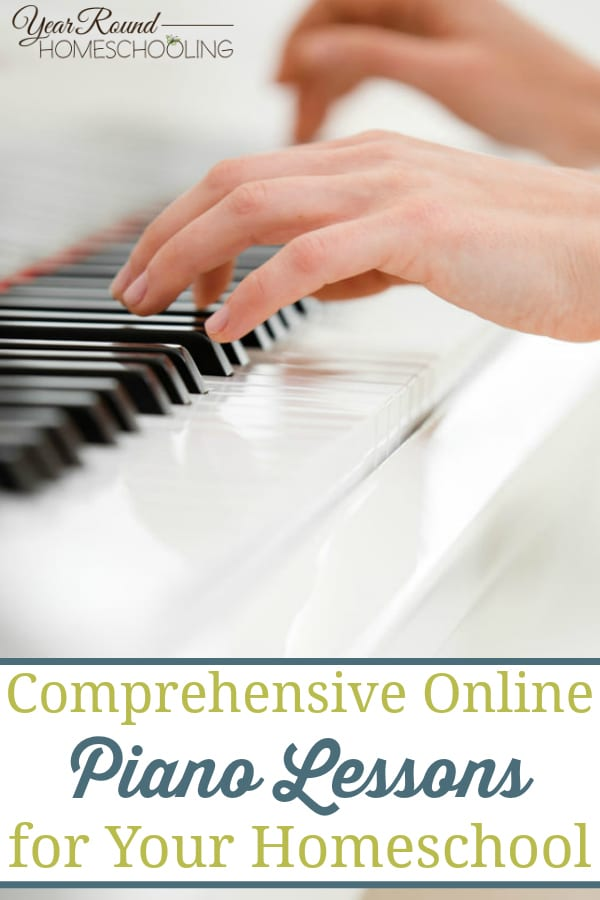 online piano lessons, online piano, piano lessons online, piano lessons