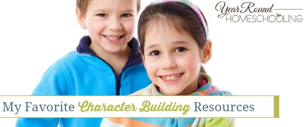 character building resources, character building homeschool curriculum character building curriculum, character building