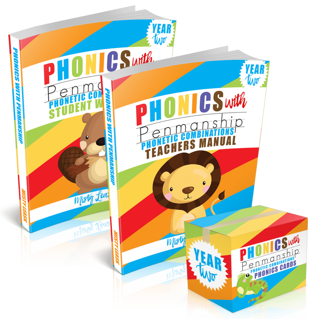 Teach Kids To Read With Reading Kingdom Review