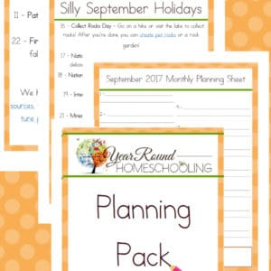 year round homeschooling planning, year round homeschool planning, year round homeschool planning, september homeschool planning, september homeschooling planner