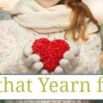 Hearts that Yearn for Joy