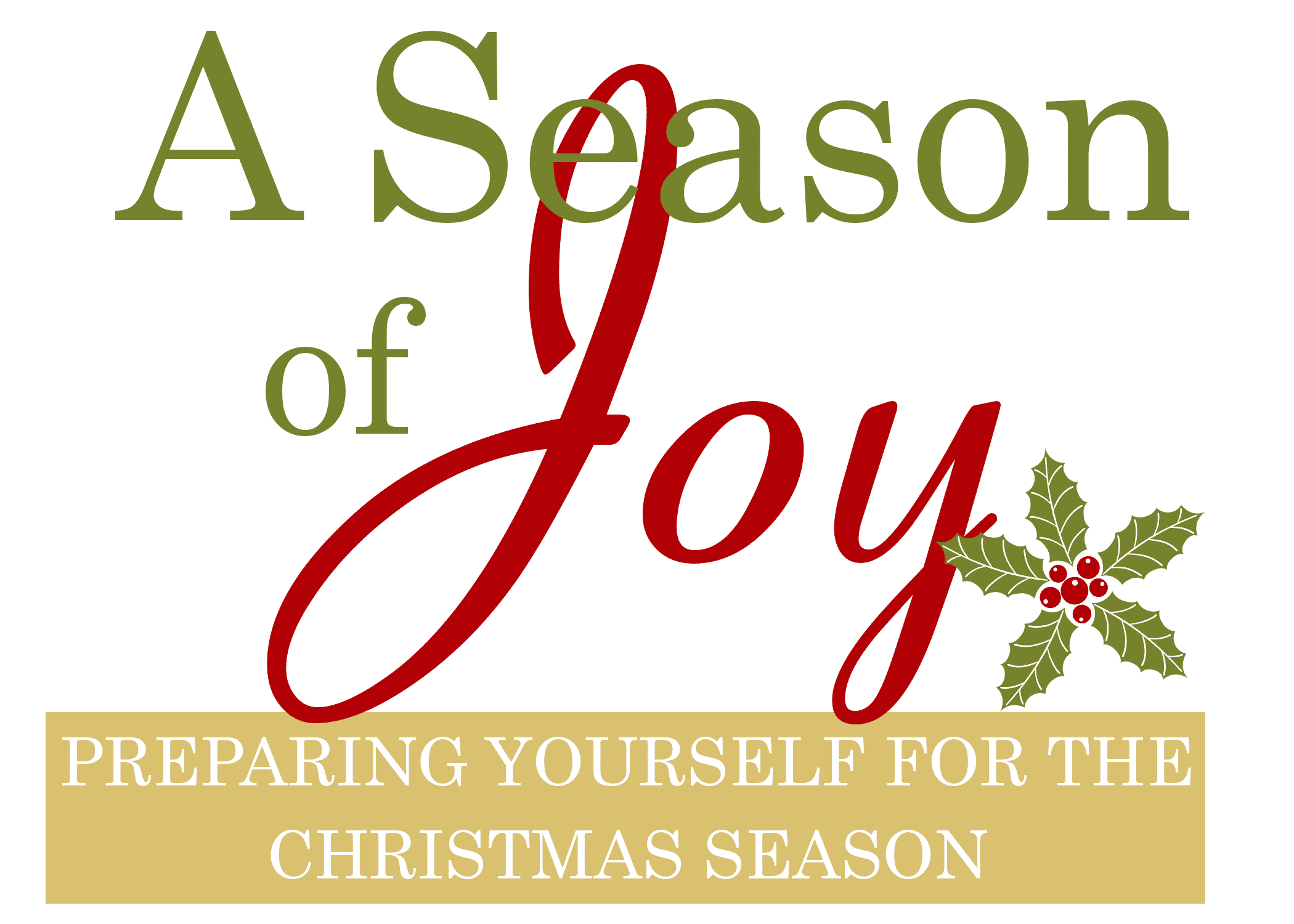 A season of joy year round homeschooling each day throughout a season of joy youll be focusing on one scripture a day the first ten days youll be meditating on the peace of god and take time to kristyandbryce Image collections