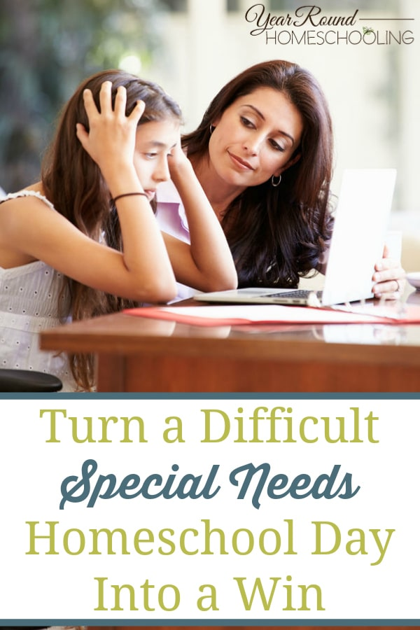 special needs homeschooling, homeschooling special needs, special needs homeschool, homeschool special needs