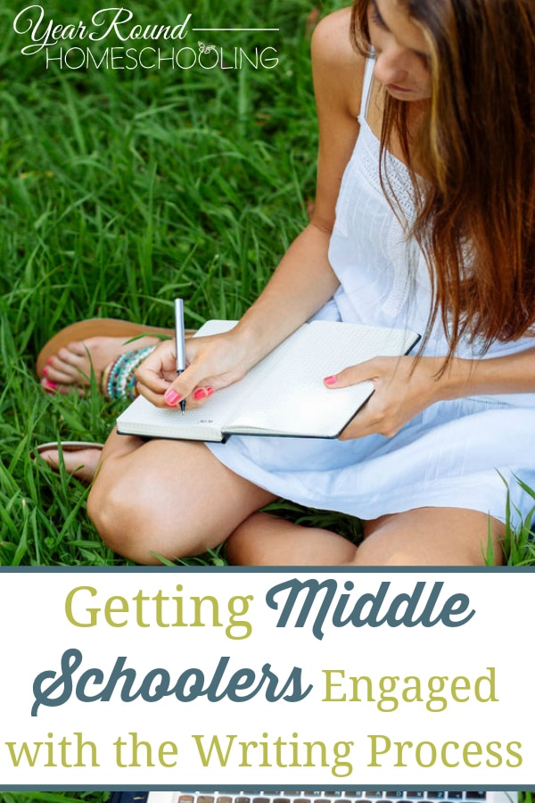 middle school writing, writing middle school, homeschooling middle school, homeschool middle school, middle school, middle schooler