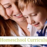 26 Faith Based Homeschool Curriculum Choices