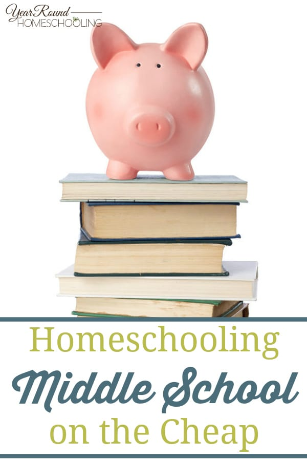 homeschooling middle school cheap, homeschool middle school cheap, homeschooling middle school frugally, homeschool middle school frugal, homeschooling middle school, homeschool middle school