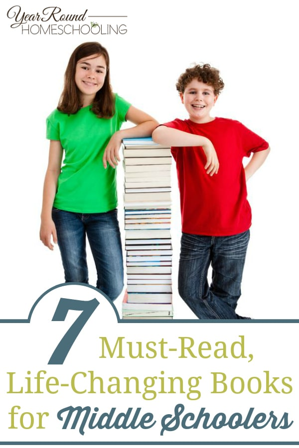 middle school literature, literature middle school, homeschooling middle school, homeschool middle school, middle school, middle schooler