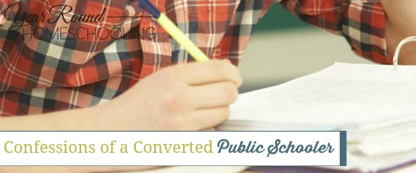 public school turned homeschool, homeschooling after public school, public schooler, public school student, homeschooling middle school, homeschool middle school, middle school, middle schooler