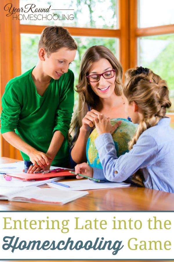 homeschooling middle school, homeschool middle school, middle school, middle schooler