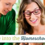 Entering Late into the Homeschooling Game