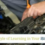 Nurturing a Lifestyle of Learning in Your High Schooler