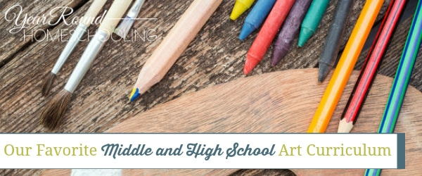 homeschool high school art, high school homeschool art, middle school homeschool art, homeschool middle school art, homeschooling middle school, homeschool middle school, middle school, middle schooler, high school homeschool, homeschool high school, homeschooling high school, high school homeschooling