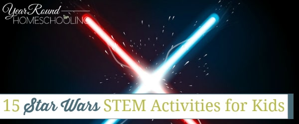 may the 4th be with you day, star wars stem activities, star wars stem activity, star wars stem, star wars science activities, star wars science activity, star wars science, star wars school, star wars homeschool, star wars