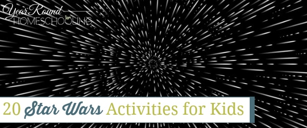 May the 4th be with you day, star wars activities, star wars activity, star wars crafts, star wars printables, star wars science activity, star wars science activities, star wars school, star wars homeschool, star wars
