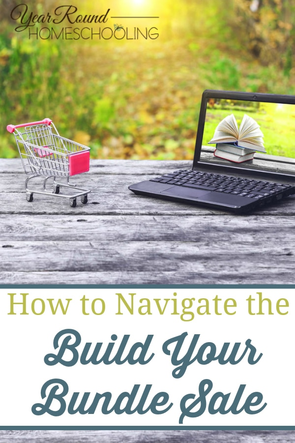 how to navigate the build your bundle sale, navigate the build your bundle sale, navigate build your bundle sale, build your bundle sale navigation, how to shop the build your bundle sale, shop build your bundle sale, build your bundle sale
