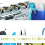 The Best Hands-On Learning Resource for Kids of All Ages