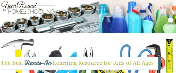 best hands-on learning resource for kids of all ages, best hands-on learning resource for kids, hands-on learning resource