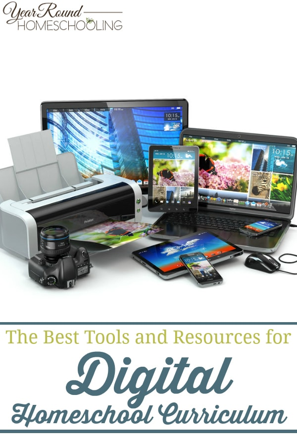 the best tools and resources for digital homeschool curriculum, tools for digital homeschool curriculum, tools digital homeschool curriculum, digital homeschool curriculum tools, resources for digital homeschool curriculum, resources digital homeschool curriculum, digital homeschool curriculum resources, digital homeschool curriculum, digital curriculum