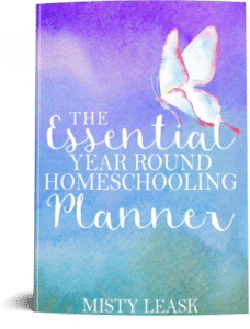 https://www.yearroundhomeschooling.com/product/essential-year-round-homeschooling-planner/