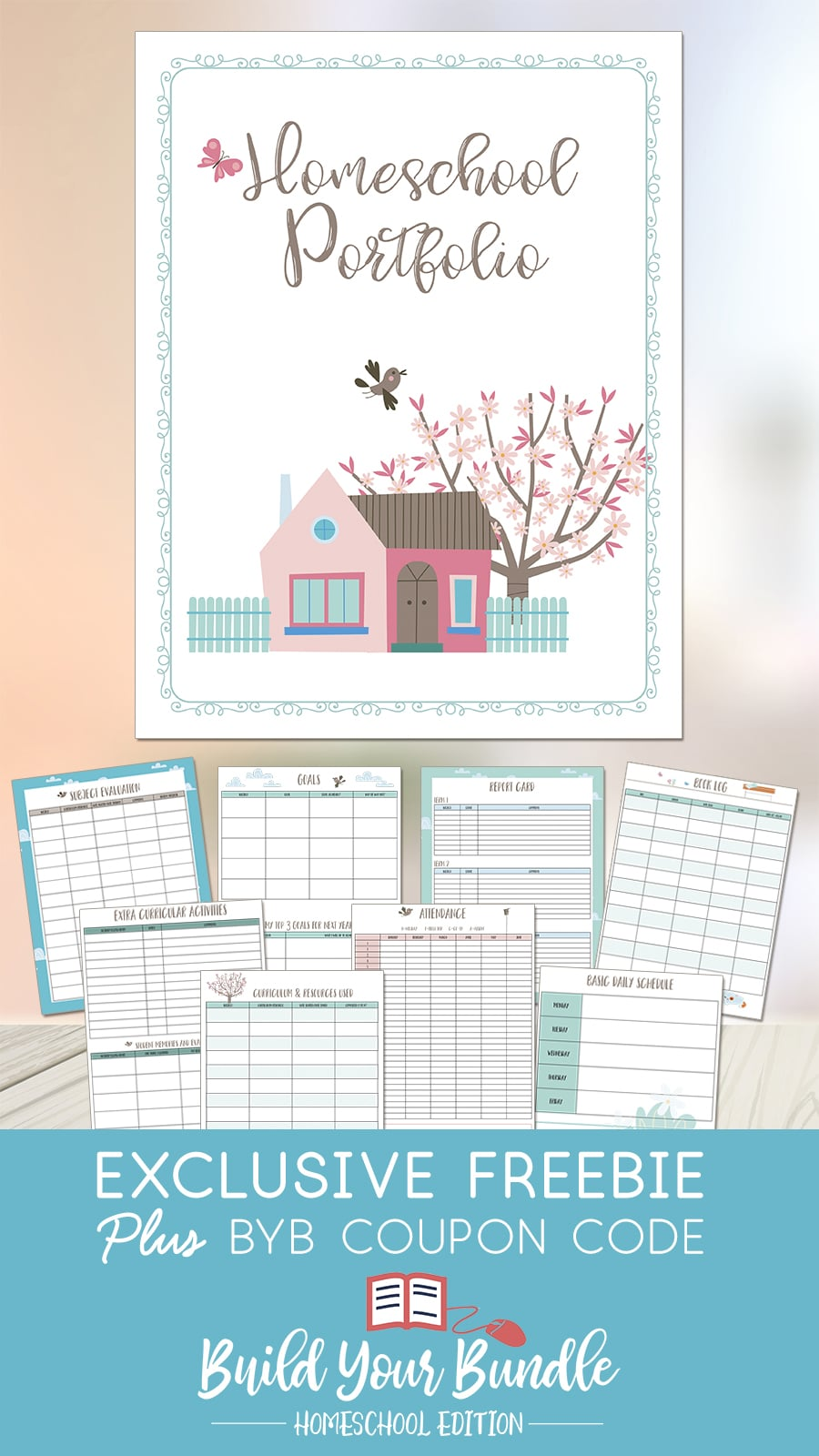 Year round homeschooling on feedspot rss feed printer paper fandeluxe Choice Image