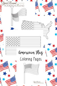 american flag coloring pages, american flag coloring, united states flag coloring pages, united states flag coloring
