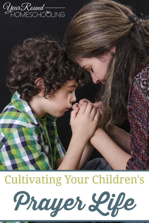 children's prayer life, child's prayer life, children prayer life, child prayer life, children praying, child pray, prayer life
