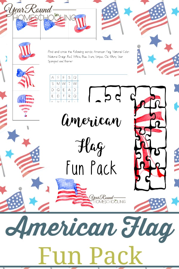 American Flag, United States Flag, Flag Day, 4th of July, Independence Day, Patriotic