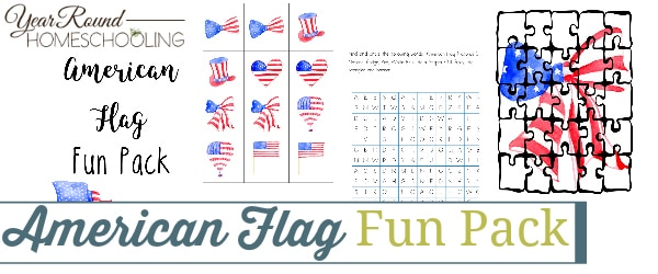 4th of July, American Flag, Flag Day, Independence Day, patriotic, United States Flag