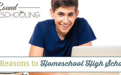 homeschool high school, high school homeschool, homeschooling high school, high school homeschooling