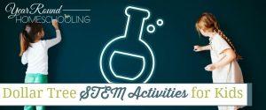 STEM activities, STEM experiments, STEM ideas, STEM science, STEM