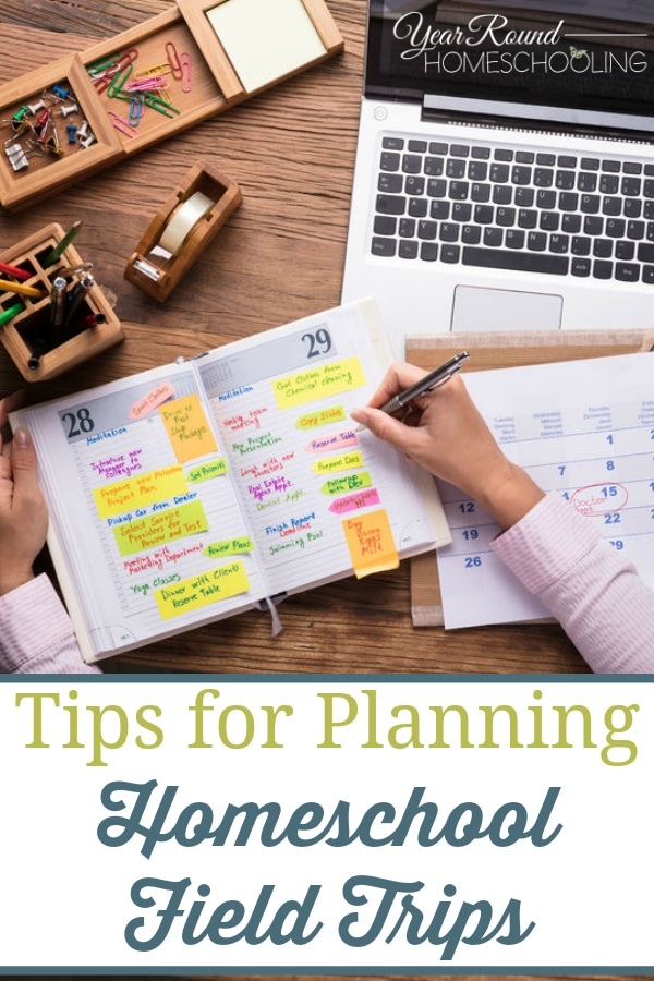 planning homeschool field trips tips, planning homeschool field trip tips, tips for planning homeschool field trips, planning homeschool field trips, homeschool field trips