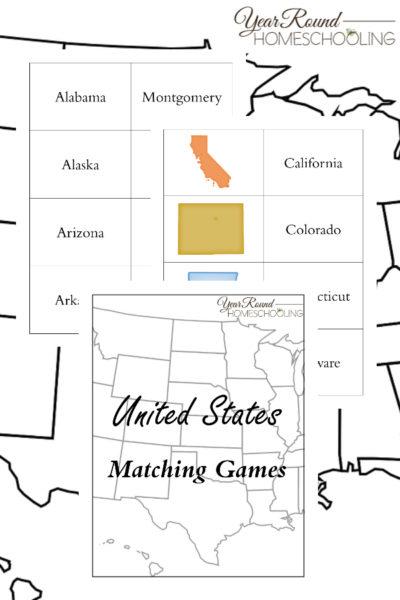 united states matching game, united states matching games, united states games, united states game