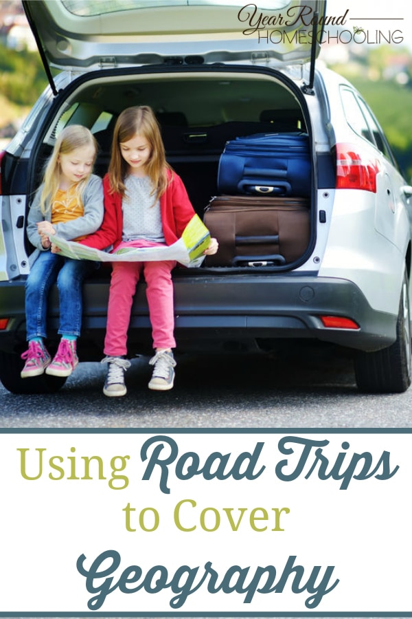 road trips to cover geography, geography road trips, road trips geography, geography, road trips