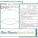 Two Towers Book Study