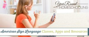 american sign language classes, apps and resources, asl classes, apps and resources, american sign language classes, american sign language apps, american sign language resources, asl classes, asl apps, asl resources, american sign language curriculum, asl curriculum, american sign language homeschool curriculum, asl homeschool curriculum