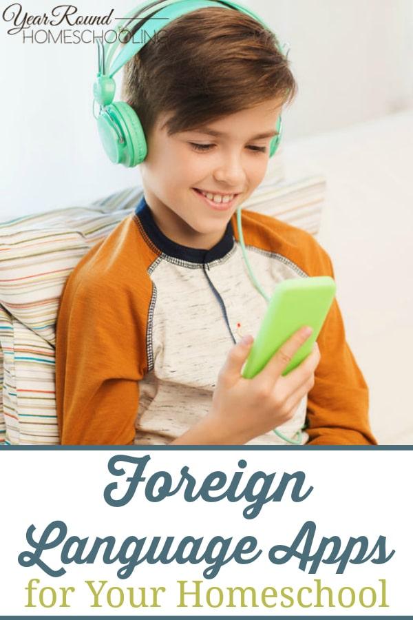 foreign language apps, apps foreign language, foreign language learning apps, apps learning foreign language, apps for learning foreign language