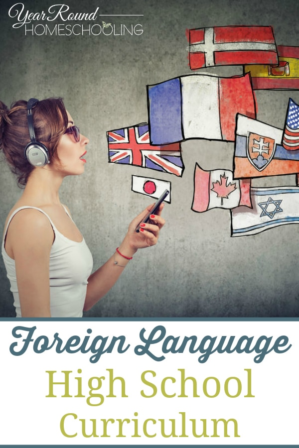 foreign language high school curriculum, high school foreign language curriculum, foreign language homeschool high school curriculum, homeschool high school foreign language curriculum, high school homeschool foreign language curriculum, foreign language high school classes, high school foreign language classes