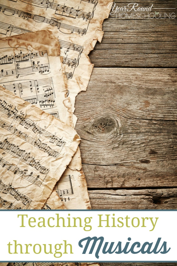 teaching history through movies, history through movies, history movies, movies history, historic movies