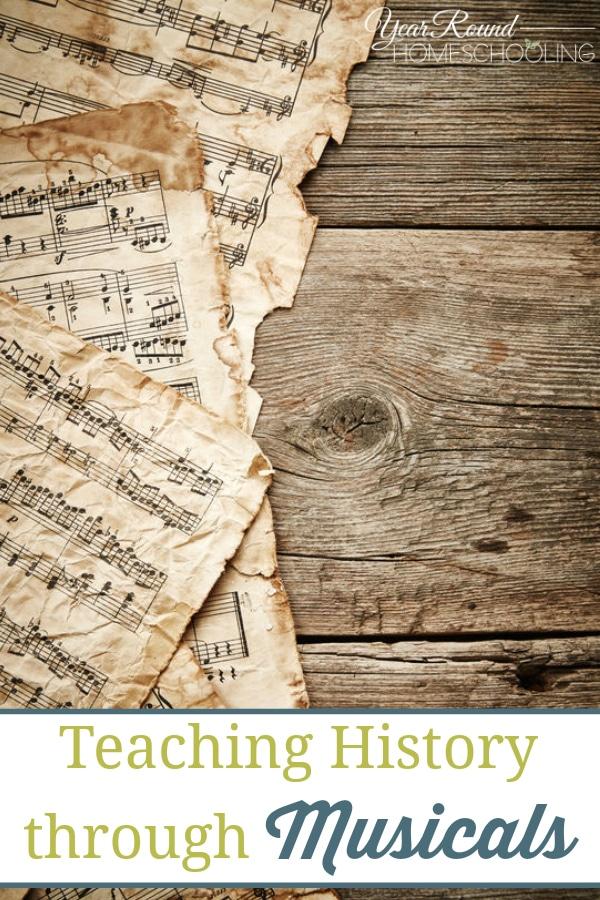 teaching history through movies, history through movies, history movies, movies history, historic movies