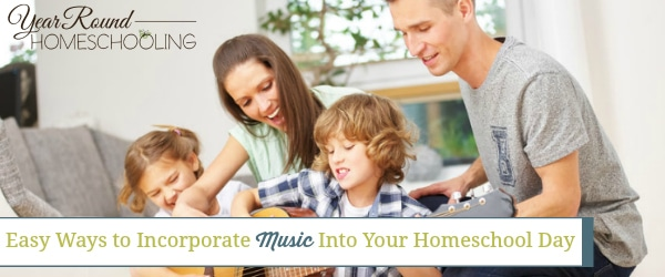 easy ways incorporate music your homeschool day,easy ways incorporate music homeschool day, easy ways music homeschool, easy ways to add music to your homeschool, how to add music to your homeschool day, music homeschool, homeschool music