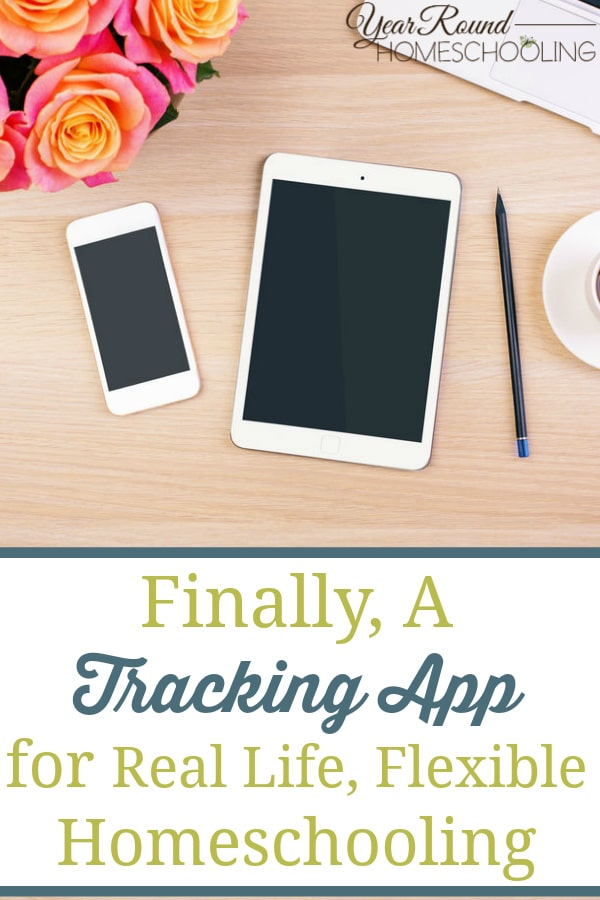 app flexible homeschooling, flexible homeschool app, homeschool flexible app, homeschool app