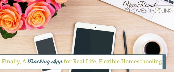 app flexible homeschooling, flexible homeschool app, homeschool flexible app, homeschool app